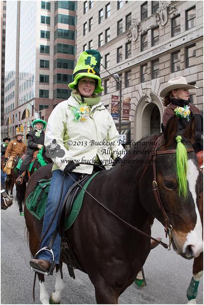 20130317_144312 - 0726 - 2013 Cleveland Saint Patricks Day Parade