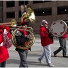 20130317_155304 - 1756 - 2013 Cleveland Saint Patricks Day Parade