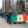 20130317_152719 - 1412 - 2013 Cleveland Saint Patricks Day Parade