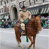 20130317_144342 - 0740 - 2013 Cleveland Saint Patricks Day Parade