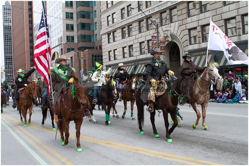 20130317_144303 - 0721 - 2013 Cleveland Saint Patricks Day Parade