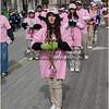 20130317_155359 - 1769 - 2013 Cleveland Saint Patricks Day Parade