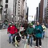 20130317_154128 - 1594 - 2013 Cleveland Saint Patricks Day Parade