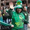 20130317_154217 - 1606 - 2013 Cleveland Saint Patricks Day Parade