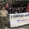 20130317_155525 - 1782 - 2013 Cleveland Saint Patricks Day Parade