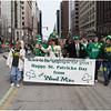 20130317_154208 - 1603 - 2013 Cleveland Saint Patricks Day Parade