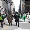20130317_141837 - 0324 - 2013 Cleveland Saint Patricks Day Parade