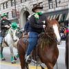 20130317_144331 - 0736 - 2013 Cleveland Saint Patricks Day Parade