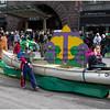 20130317_155515 - 1779 - 2013 Cleveland Saint Patricks Day Parade