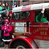 20130317_154621 - 1660 - 2013 Cleveland Saint Patricks Day Parade