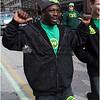 20130317_154219 - 1608 - 2013 Cleveland Saint Patricks Day Parade