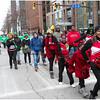 20130317_153124 - 1483 - 2013 Cleveland Saint Patricks Day Parade