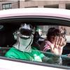 20130317_155325 - 1761 - 2013 Cleveland Saint Patricks Day Parade