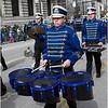 20130317_154359 - 1633 - 2013 Cleveland Saint Patricks Day Parade