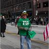 20130317_154103 - 1586 - 2013 Cleveland Saint Patricks Day Parade