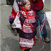 20130317_155927 - 1816 - 2013 Cleveland Saint Patricks Day Parade