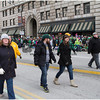 20130317_144159 - 0703 - 2013 Cleveland Saint Patricks Day Parade