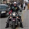 20130317_155938 - 1820 - 2013 Cleveland Saint Patricks Day Parade