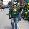20130317_154227 - 1611 - 2013 Cleveland Saint Patricks Day Parade