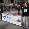 20130317_153946 - 1577 - 2013 Cleveland Saint Patricks Day Parade