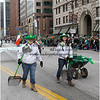 20130317_144345 - 0741 - 2013 Cleveland Saint Patricks Day Parade