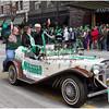 20130317_153756 - 1552 - 2013 Cleveland Saint Patricks Day Parade