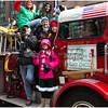 20130317_154622 - 1661 - 2013 Cleveland Saint Patricks Day Parade