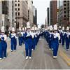 20130317_153842 - 1561 - 2013 Cleveland Saint Patricks Day Parade