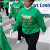 20130317_153205 - 1495 - 2013 Cleveland Saint Patricks Day Parade