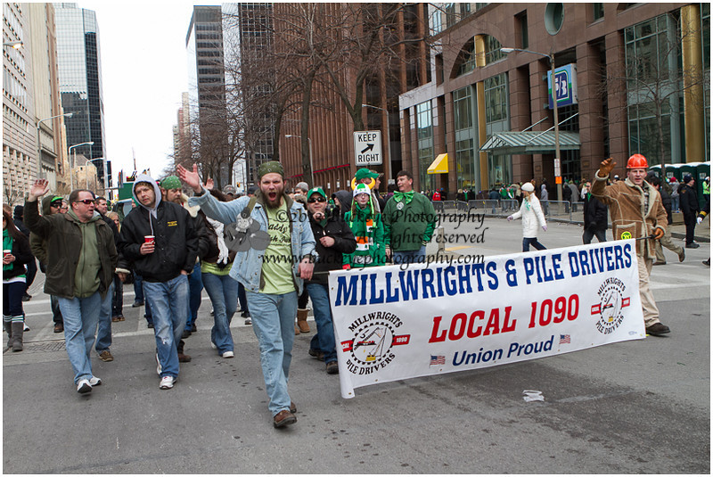 20130317_153311 - 1508 - 2013 Cleveland Saint Patricks Day Parade