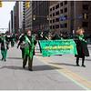 20130317_141804 - 0313 - 2013 Cleveland Saint Patricks Day Parade