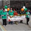 20130317_154633 - 1664 - 2013 Cleveland Saint Patricks Day Parade
