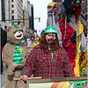 20130317_155211 - 1737 - 2013 Cleveland Saint Patricks Day Parade