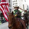20130317_144307 - 0723 - 2013 Cleveland Saint Patricks Day Parade