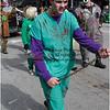 20130317_155225 - 1745 - 2013 Cleveland Saint Patricks Day Parade