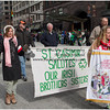 20130317_155919 - 1813 - 2013 Cleveland Saint Patricks Day Parade