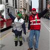 20130317_155145 - 1731 - 2013 Cleveland Saint Patricks Day Parade