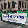 20130317_153213 - 1497 - 2013 Cleveland Saint Patricks Day Parade