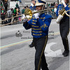 20130317_154411 - 1635 - 2013 Cleveland Saint Patricks Day Parade