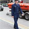 20130317_142804 - 0465 - 2013 Cleveland Saint Patricks Day Parade