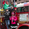20130317_154624 - 1662 - 2013 Cleveland Saint Patricks Day Parade