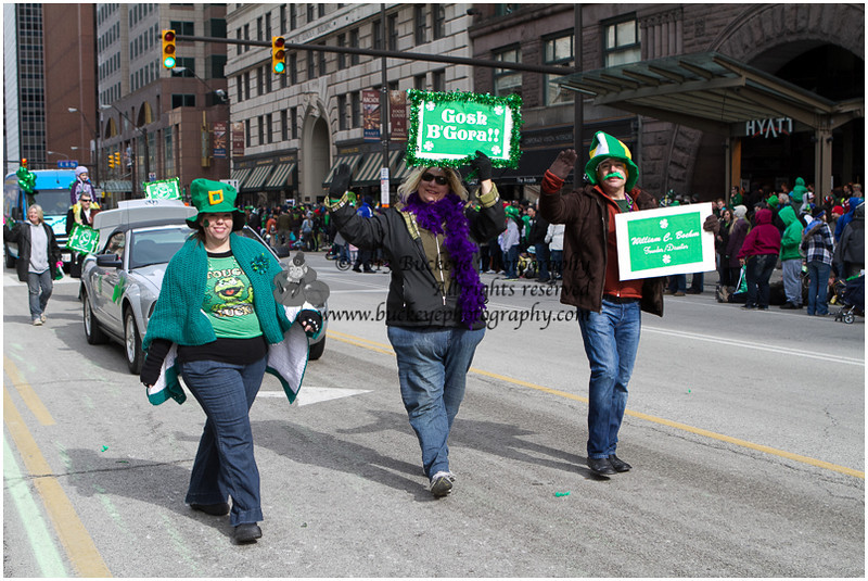 20130317_154910 - 1713 - 2013 Cleveland Saint Patricks Day Parade