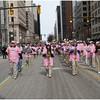 20130317_155351 - 1766 - 2013 Cleveland Saint Patricks Day Parade