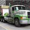 20130317_154432 - 1637 - 2013 Cleveland Saint Patricks Day Parade