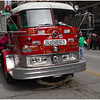 20130317_154616 - 1659 - 2013 Cleveland Saint Patricks Day Parade