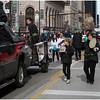 20130317_154955 - 1723 - 2013 Cleveland Saint Patricks Day Parade