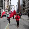 20130317_155857 - 1804 - 2013 Cleveland Saint Patricks Day Parade