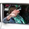20130317_153456 - 1522 - 2013 Cleveland Saint Patricks Day Parade