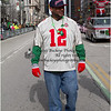 20130317_155301 - 1754 - 2013 Cleveland Saint Patricks Day Parade