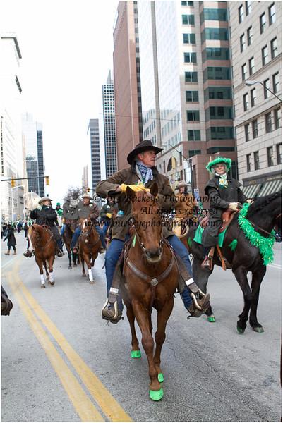 20130317_144314 - 0727 - 2013 Cleveland Saint Patricks Day Parade
